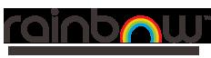 rainbowbeautycompany.com